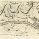 Benedict Arnold Raid