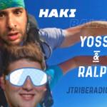 Haki Balash