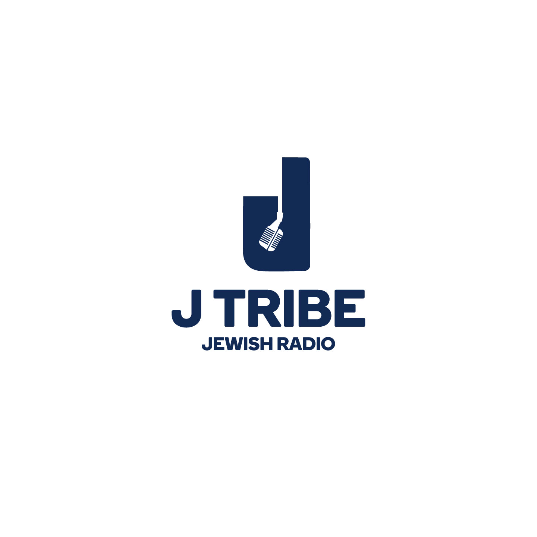 j*tribe Radio