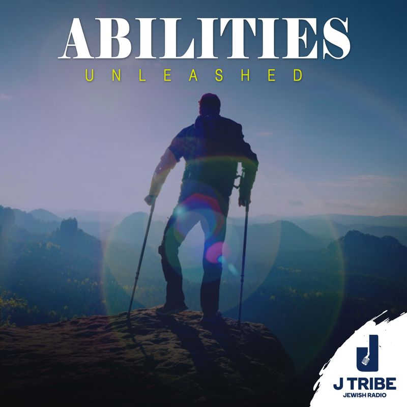 Abilities Unleashed