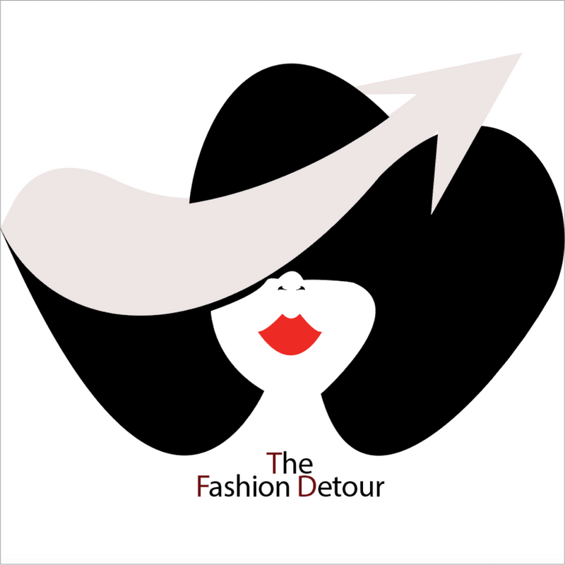 The Fashion Detour