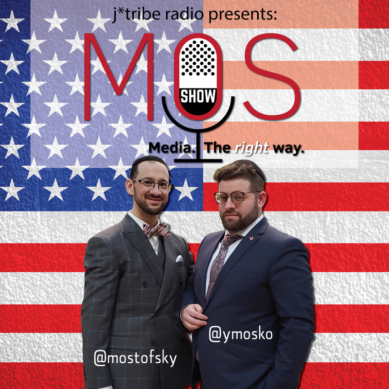 The Mos Show
