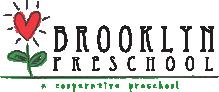 Brooklyn Co-op Preschool