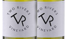 Two Rivers Vineyard