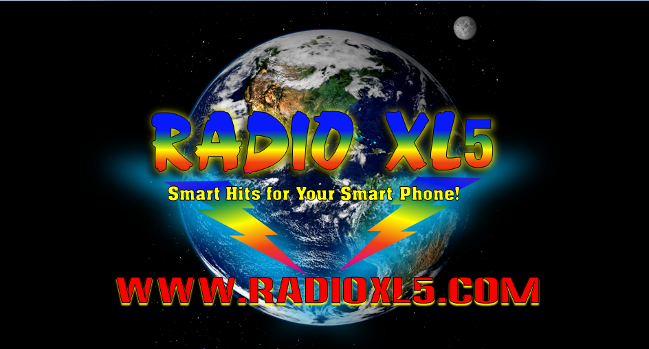 RadioXL5_Globe_LighteningBolt_13June2019