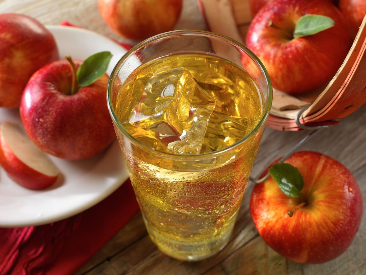 Apple-Juice-1170x878