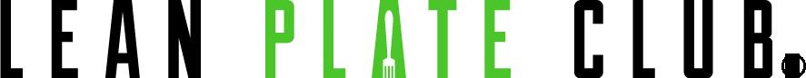 lpc-logo-horizontal