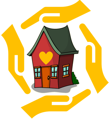 Hearts, Homes and Hands