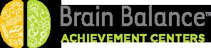 Brain Balance Utah