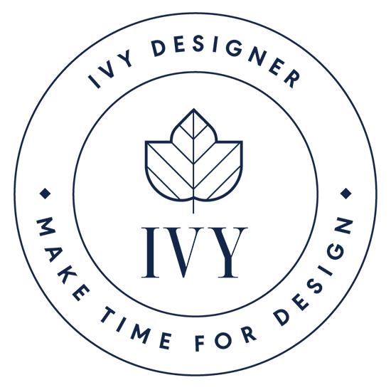 IVY Designer Atlanta GA