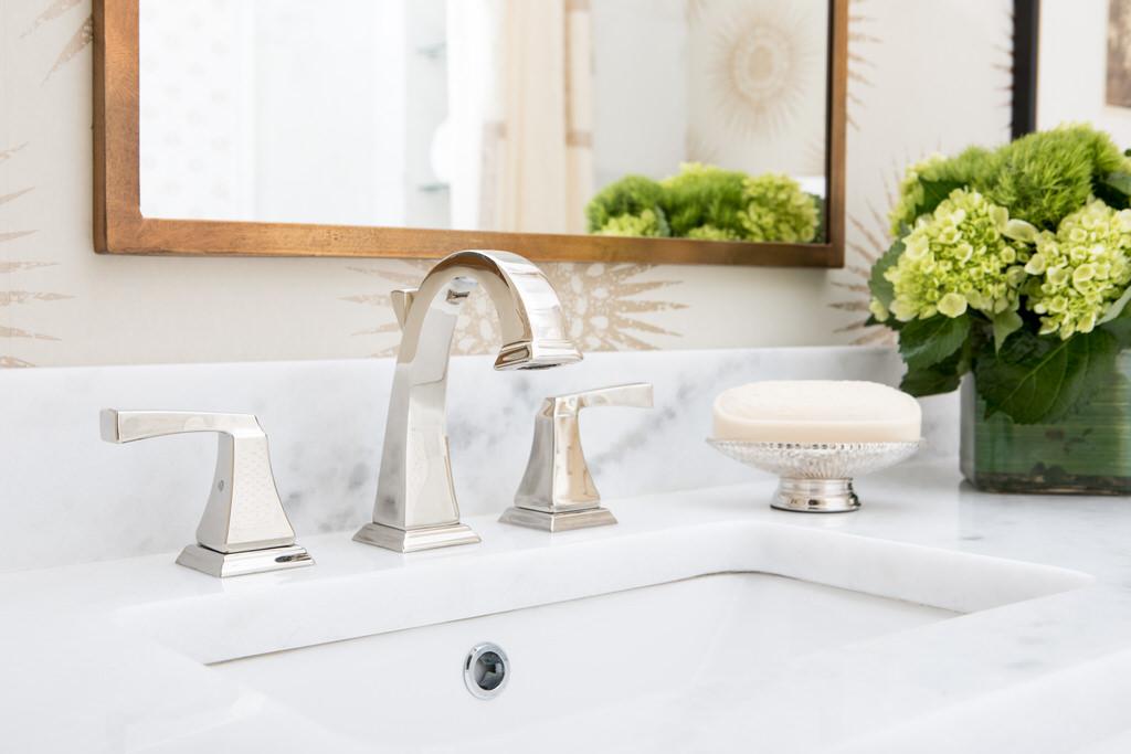 Portfolio-Valley-Guest-Bathroom-6