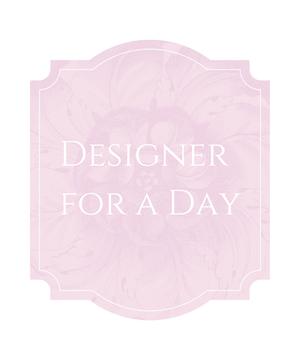Service 2 Designer for a Day (3)