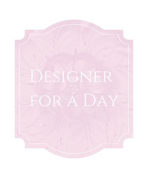 Service 2 Designer for a Day (3)