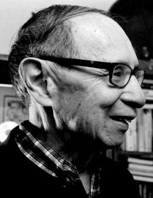 Herb Wong