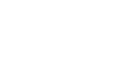 Palo Alto Jazz Alliance (PAJA)