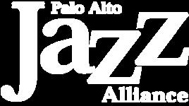 Palo Alto Jazz Alliance (PAJA)