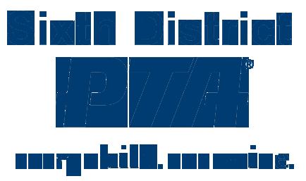 Sixth District PTA California