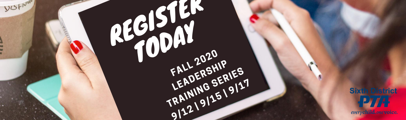 2020 Fall - Leadership Training Web banner (1)