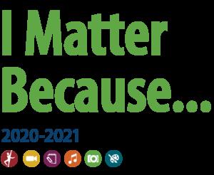 i-matter-because-text-1