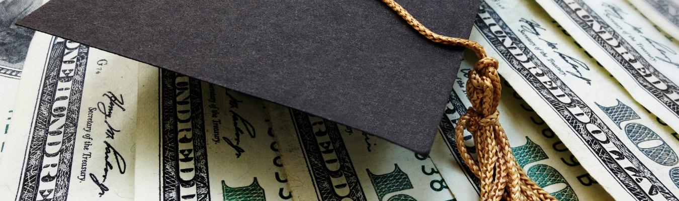 2021 Scholarship Applications