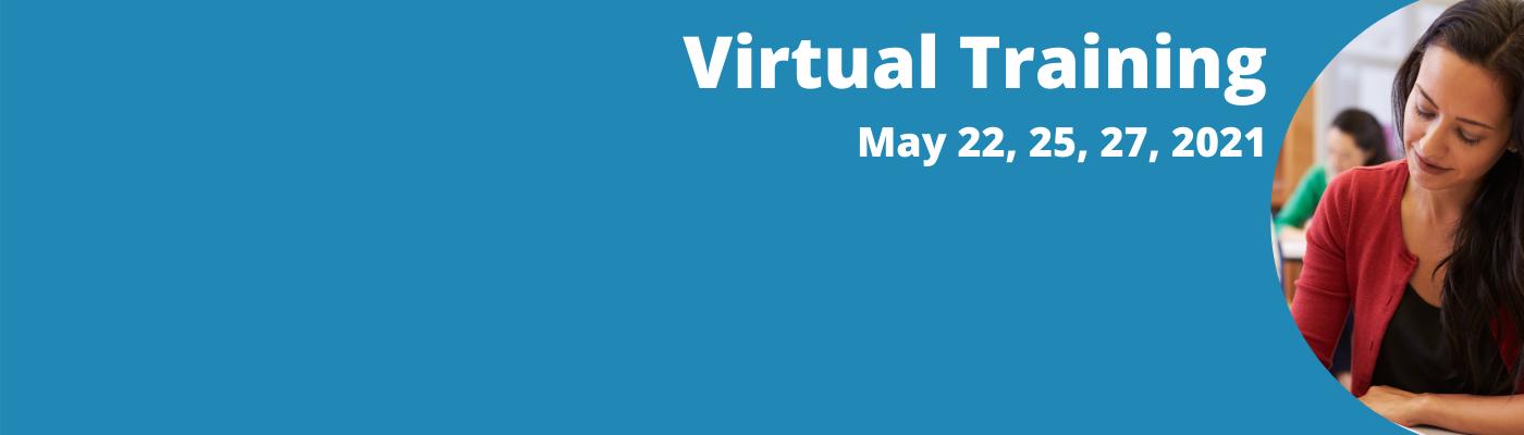Sixth District Virtual Training Day