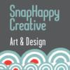 SnapHappy Creative | Julie T. Terwelp