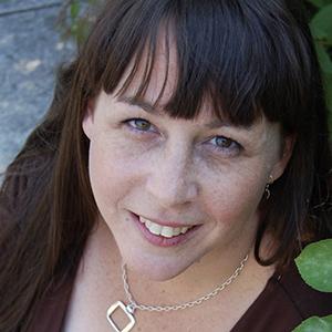 Heidi Hallett