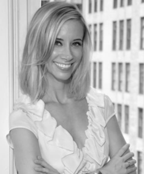Krista Bowman