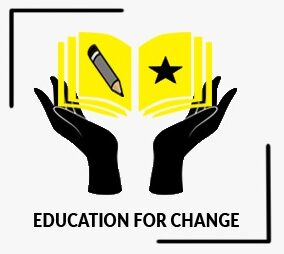 Education For Change