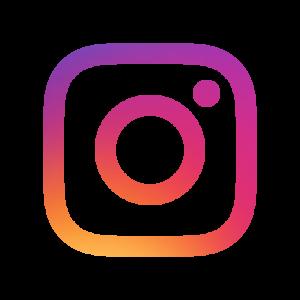 instagram_PNG3