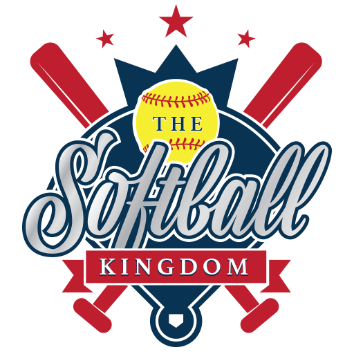 The Softball Kingdom