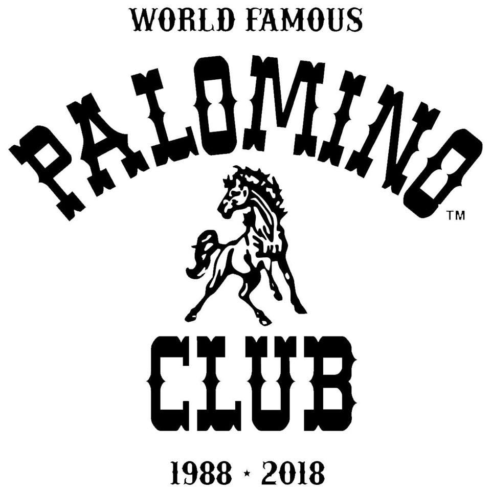 palomino-club
