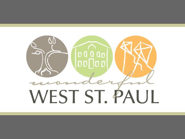 west-st-paul