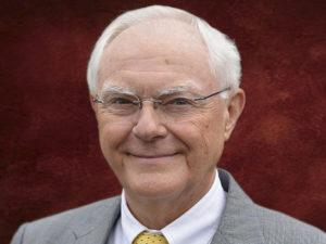 Dean Bentle