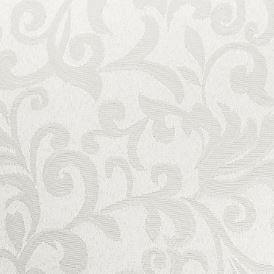 Somerset Jacquard Tablecloths