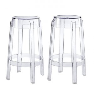 Peachy Bar Stools Party Rentals Nyc Party Rental Nation Ncnpc Chair Design For Home Ncnpcorg