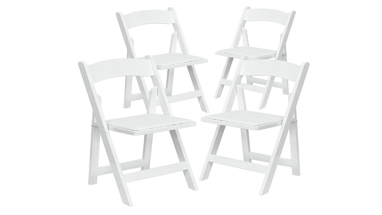 Fine Party Rentals Nyc Party Rental Nation Party Equipment Ncnpc Chair Design For Home Ncnpcorg