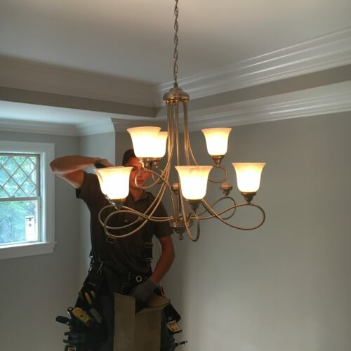 bianco electrical interior exterior lights upgrade 1