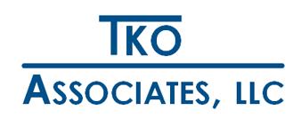 TKO Associates LLC.