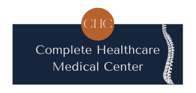 Complete Healthcare Medical Center