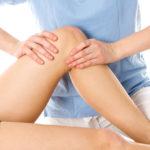 knee pic