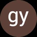 gypsy C Avatar