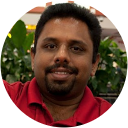 Ram Mohan Avatar
