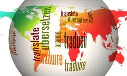 global languages