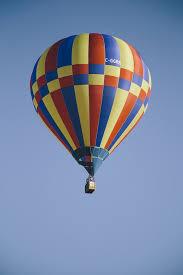 Hot_air_baloon_facts_stats