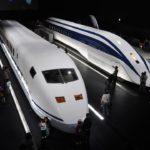 japan_train