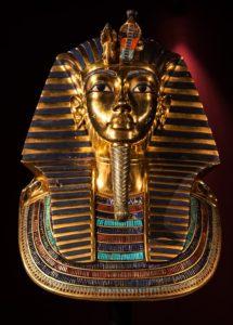 mask-tutankhamun