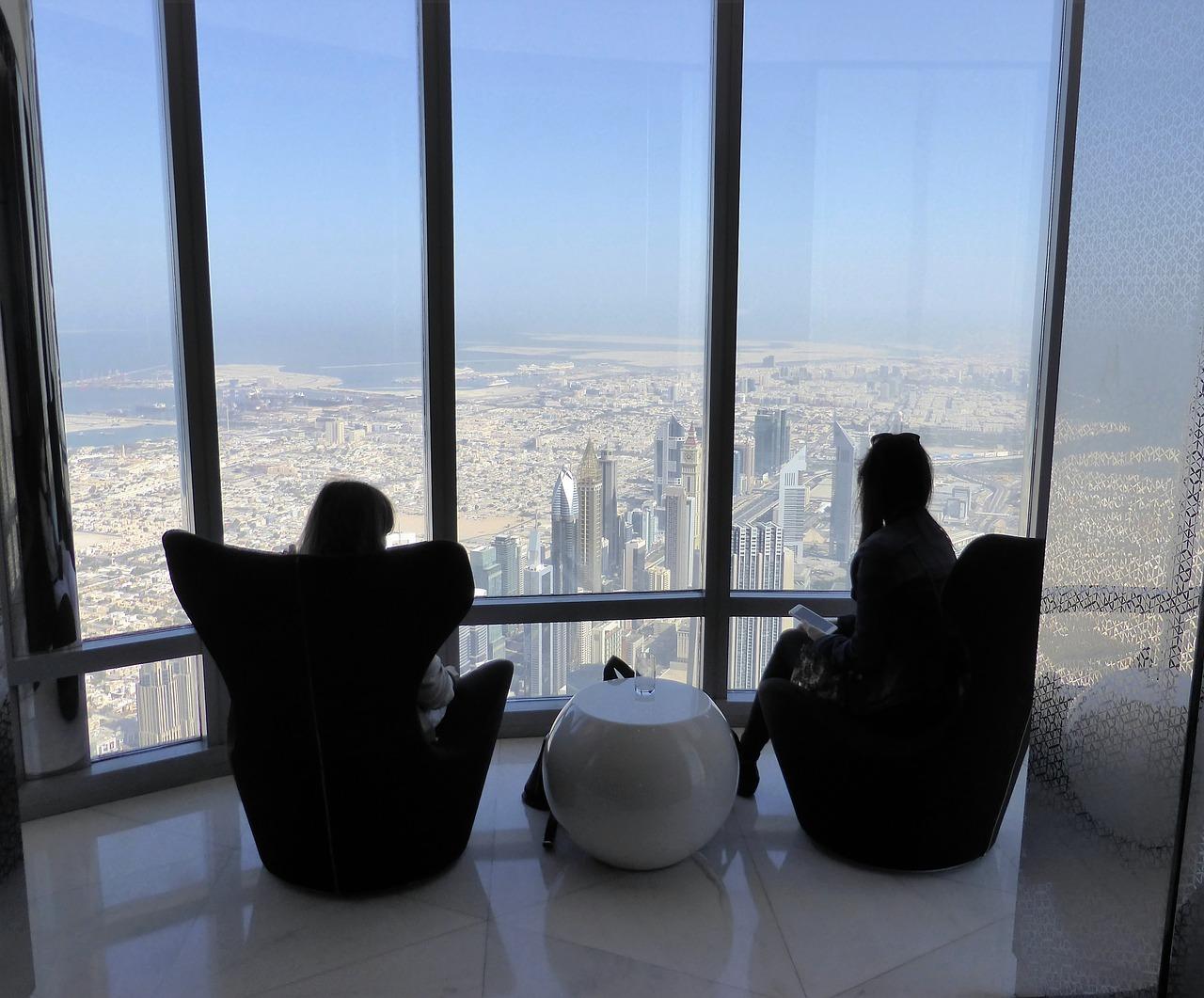 Burj-Khalifa-Facts-stats