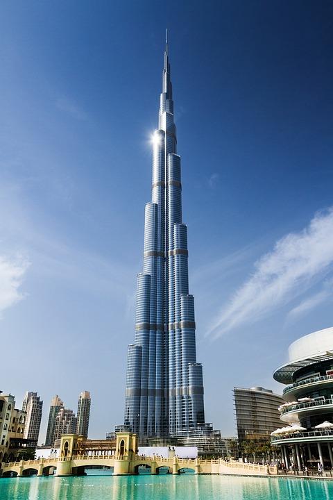 Burj_Khalifa_facts-stats