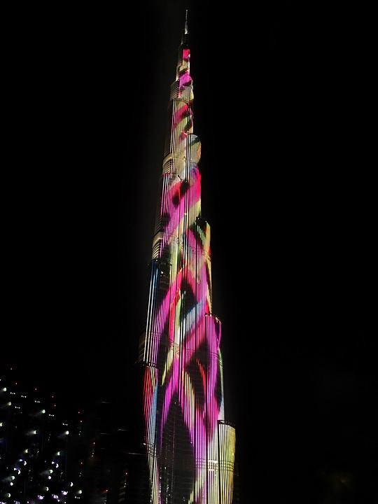 burj-khalifa-show